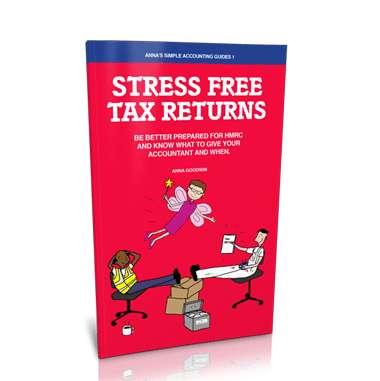 stressfreetaxreturns_cover3d